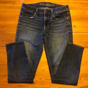 American Eagle 👖 Jeans
